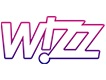 WIZZ AIR - super deals