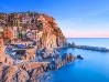 Цветовете на Средиземно море
