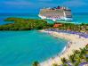 7 дни Магията на Средиземно море с MSC Grandiosa