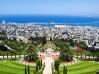 Круиз Италия, Гърция, Израел