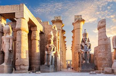 Суперизгодна ваканция в Средиземно море