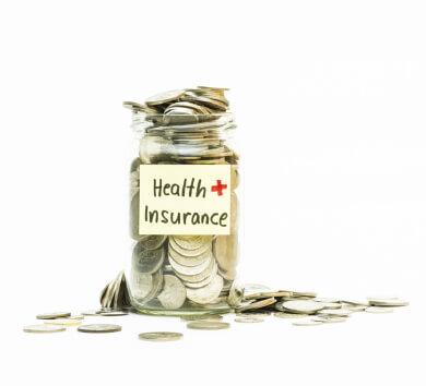 застраховки