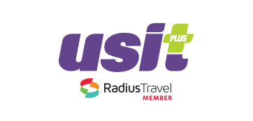 USIT PLUS | BUSINESS TRAVEL SOLUTIONS