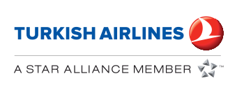 Обща информация за Turkish Airlines