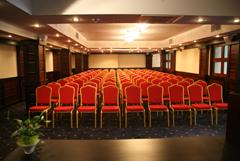 конгреси, конференции, мероприятия