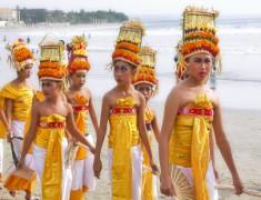 Екскурзия Бали