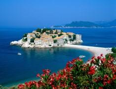 Майски празници в Хърватска 2014