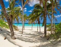 Куба изгодни оферти за 2015