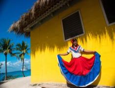 Доминиканска република изгодни оферти за 2015