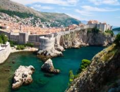 Екскурзия Дубровник, Хърватска