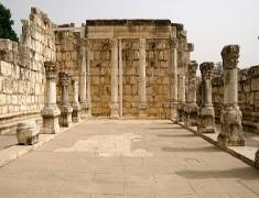Светите земи на Израел