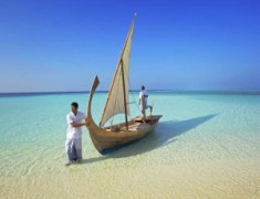 Евтини хотели Малдиви