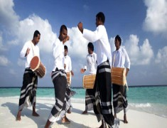 Малдиви изгодни почивки за 2015
