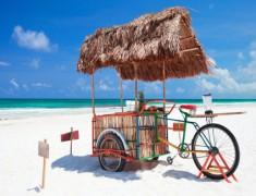 Мексико изгодни оферти за 2015