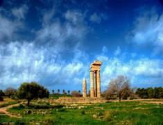 Екскурзия до Гърция, Родос