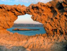 Септемврийски празници остров Родос
