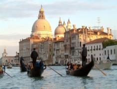 Екскурзия Венеция