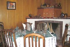 8 декември Сандански, оферти