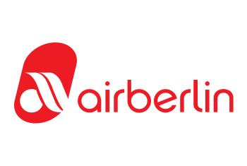 Обща информация за авиокомпания Airberlin