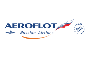Обща информация за Aeroflot