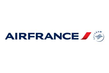 обща информация за Air France