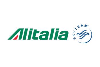 Обща информация за alitalia airline
