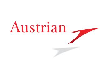 Обща информация Austrian Airlines