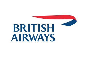Обща информация за British Airways