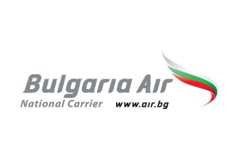 Обща информация за Bulgaria air
