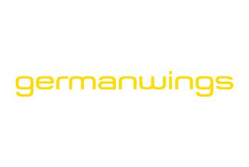 Обща информация за Авиокомпания Germanwings