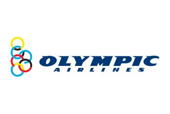 Обща информация за Olympis Air