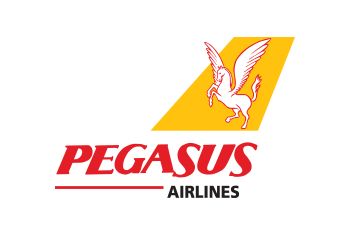 Обща информация за Pegasus Airlines
