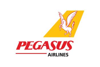 Обща информация за Pegasus Airlines