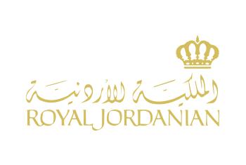 Обща информация за Royal Jordanian