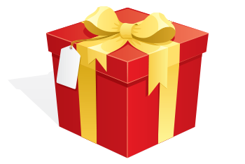 Подаръчни ваучери за почивки, пътуванияи круизи от Usit Colours