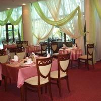 ресторант в Здравец