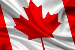 Usit Colours съдейства при подаване на документи за Виза за Канада