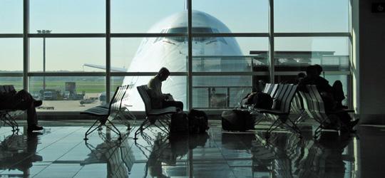 Не пренебрегвайте бонусите, които авикомпаниите предлагат на постоянните си клиенти